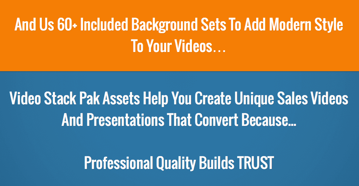 StackVideo 5 Done for Your Animated Video Powerful Template10