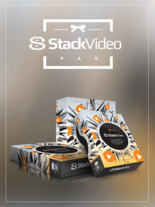 StackVideo 5 Done for Your Animated Video Powerful Template8