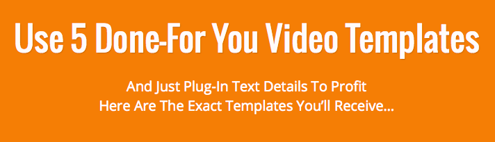 StackVideo 5 Done for Your Animated Video Powerful Template9