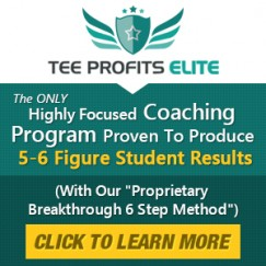 Tee-Profits-All-In-One-Special