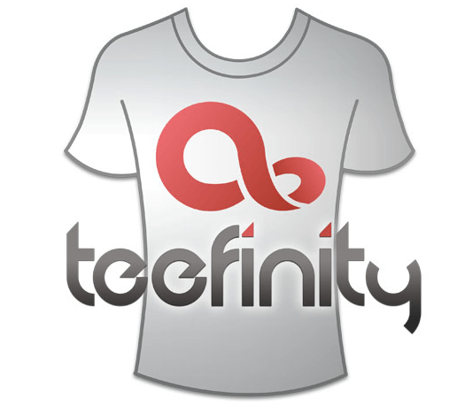 Teefinity Full CourseDownload