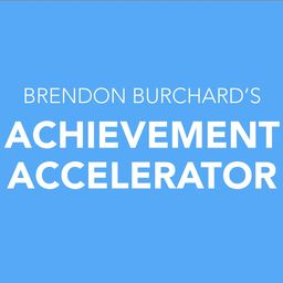 The Achievement Accelerator