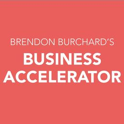 The Business Accelerator