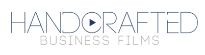The Business Films Blueprint1
