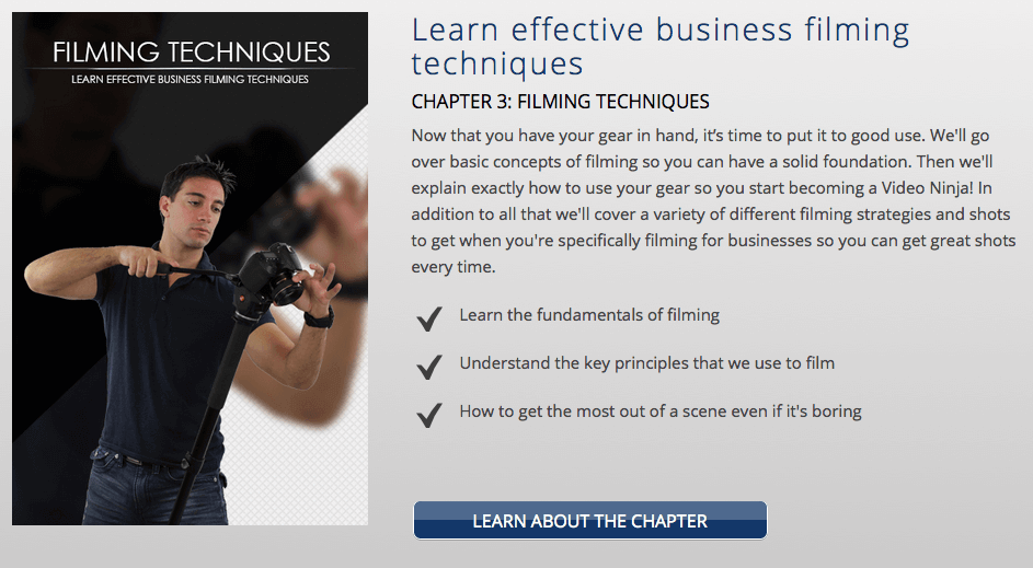 The Business Films Blueprint11