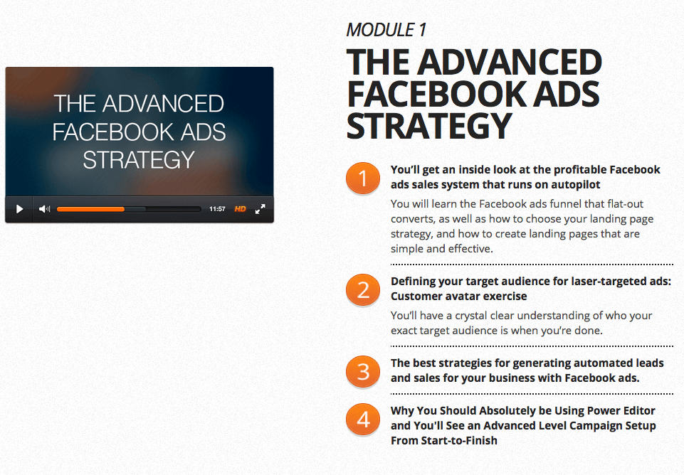 The FB Advantage - Rick Mulready5
