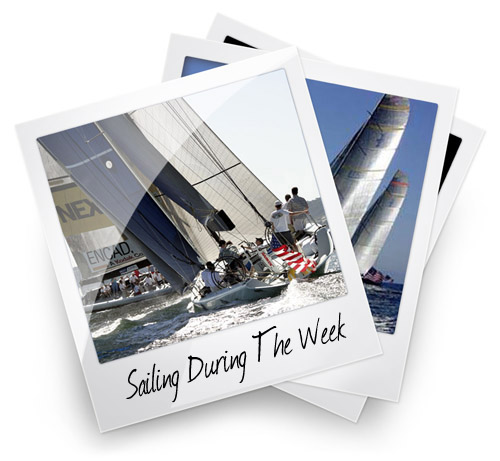 The Power of Mentorship the Movie poloroid_sailing_gallery