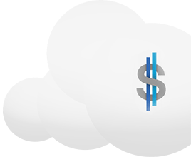 The Secret of Raising Money – Seth Goldstein & Michael Simpson cloud