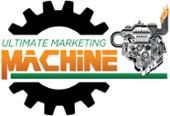 The Ultimate Marketing Machine – The Ultimate List Building & Conversion System