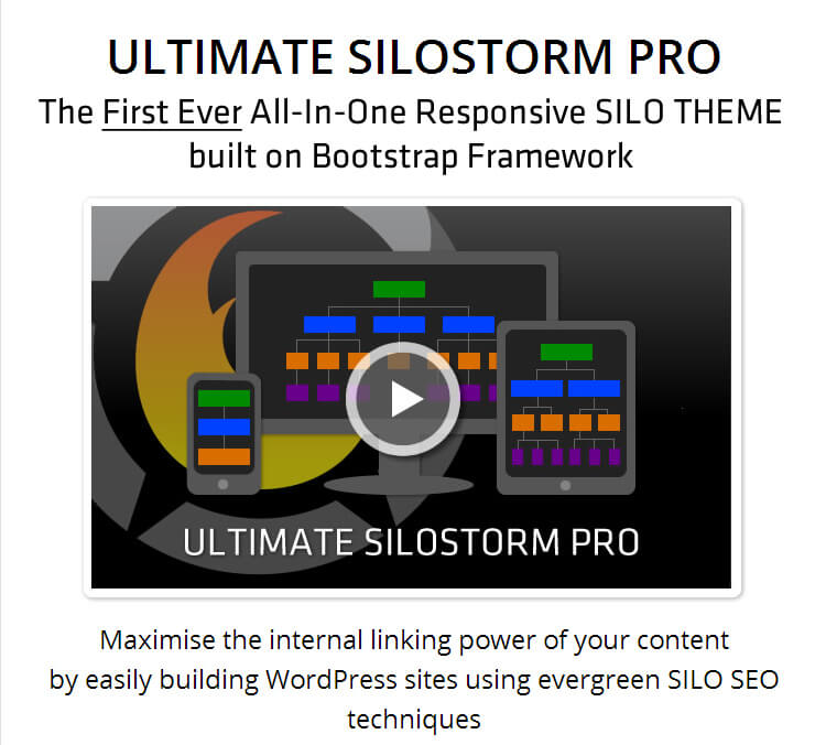 ULTIMATE SILOSTORM PRO wso-launch-v2-1