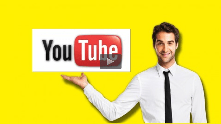 Use YouTube to Rank