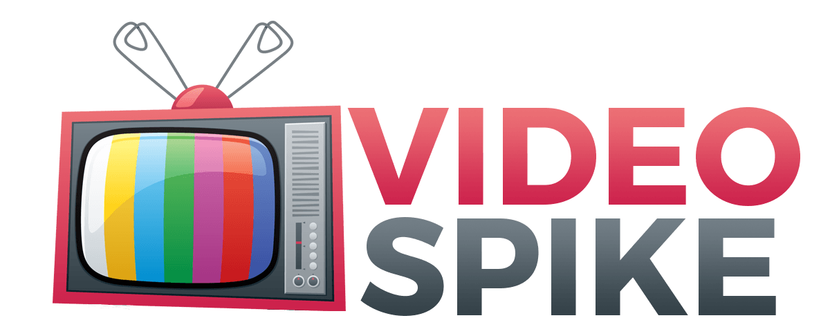 Video Spike by Ben Adkins