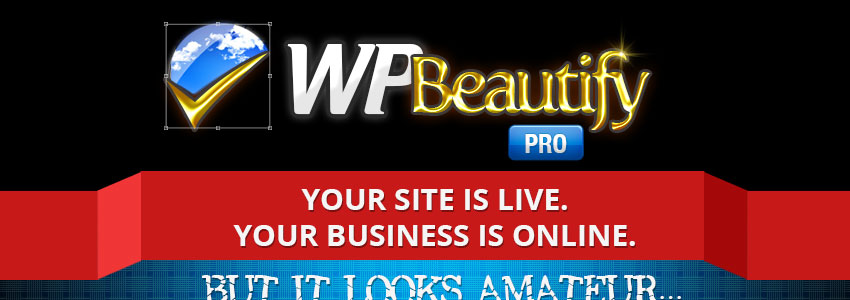 WP Beautify Pro - Developer's License v2 v2_01
