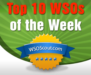 WSO of the week