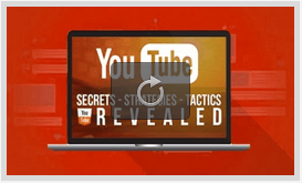 YouTube-Grow-Subscribers-Successfully-Make-4000-Per-Month-