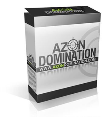 azon domination