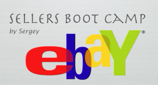 eBay Sellers Ultimate Bootcamp Double Your Profits