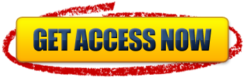 get-access-now.png - Makemoney Spy