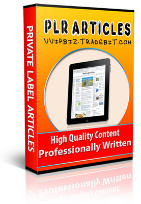 332 Quit Smoking PLR Articles