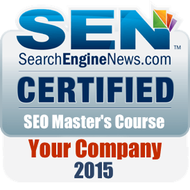 seo_masters_2015_your_company