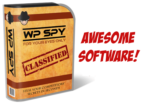 spy-awesome