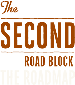 the-second-road-block