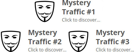 tm_mystery_traffic_sources_v2