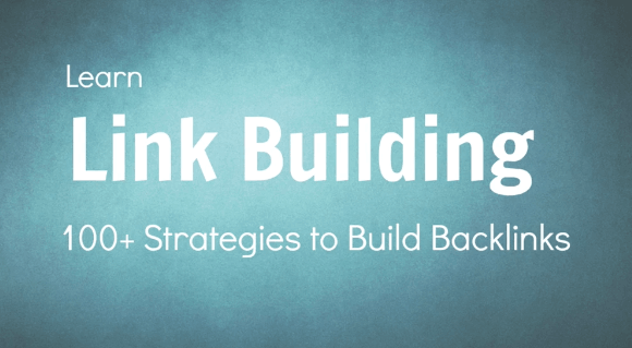100-Plus-Strategy-Ideas-to-Build-Backlinks.png