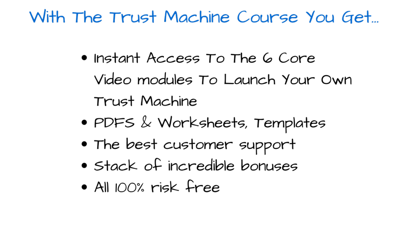 12Brittany Lynch – The Trust Machine