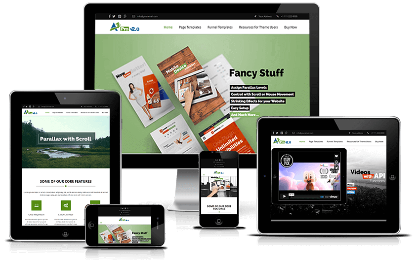 A1-Pro-v2.0.1-Wordpress-Theme-a1-screenshot