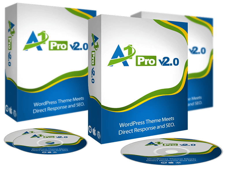 A1-Pro-v2.0.1-Wordpress-Theme-a1v2-cover