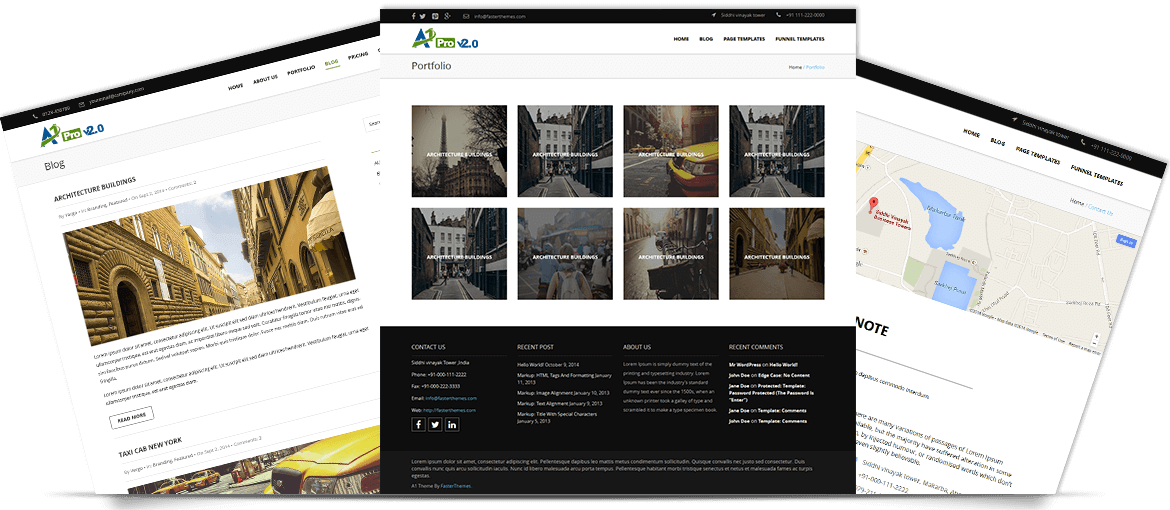 A1-Pro-v2.0.1-Wordpress-Theme-screenshot2
