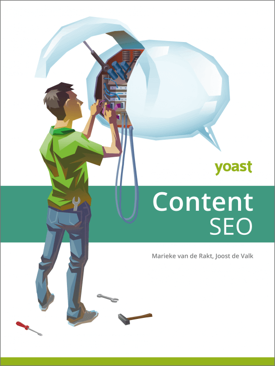 Cover_ContentSEO-550x731