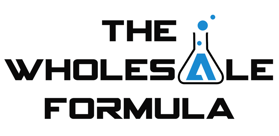 Dan Meadors - The Amazon Wholesale Formula