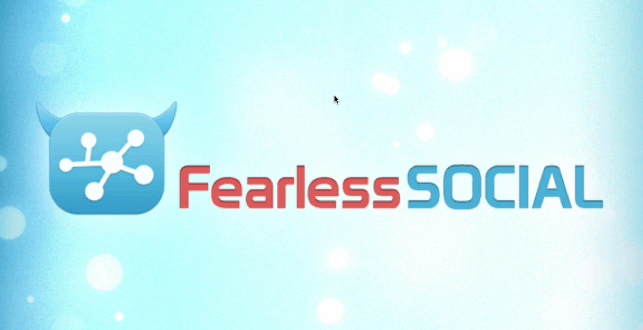 Fearless-Social-Mastermind.png