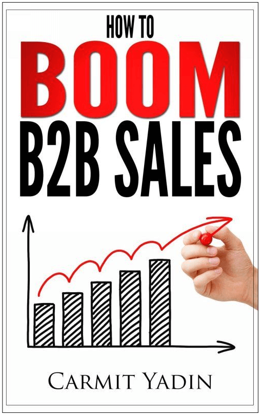 How-To-BOOM-B2B-SALES
