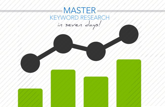 Master Keywords Research in 7 Days MKW...			</div> 			<a href=