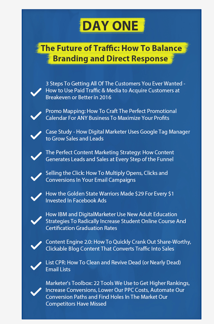 Traffic & Conversion Summit Note 2016 evergreen+(9)