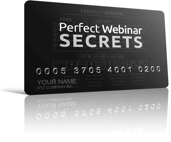dark-perfect-webinar-card