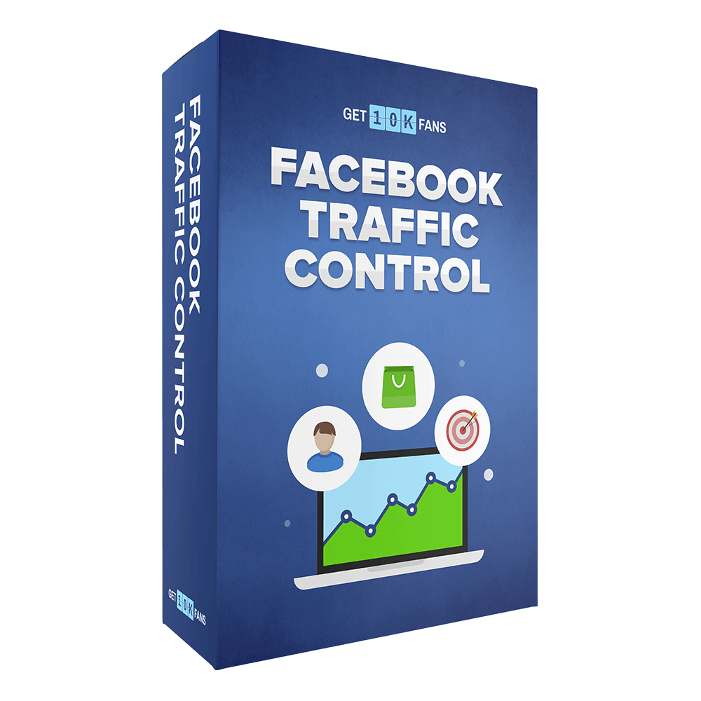FB-Traffic-Control-Brian-Moran-Expert-Level