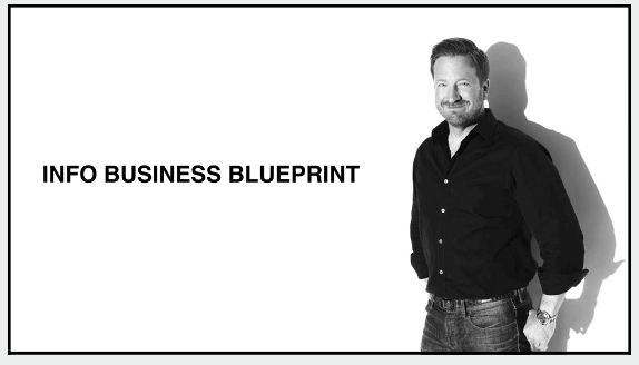Frank-Kern-–-Info-Business-Blueprint