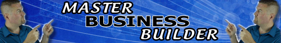 Master Business Builder header1