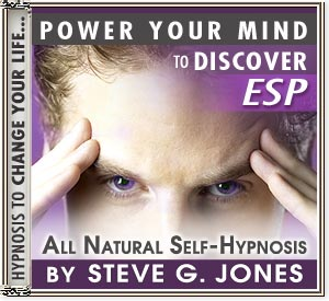 Third Eye Help – Steven G. Jones bigmp3esp