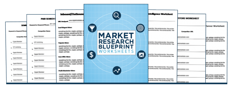 6-Step-Market-Research-Blueprint-
