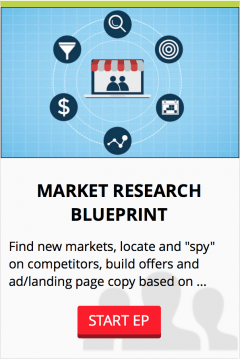 6-Step-Market-Research-Blueprint