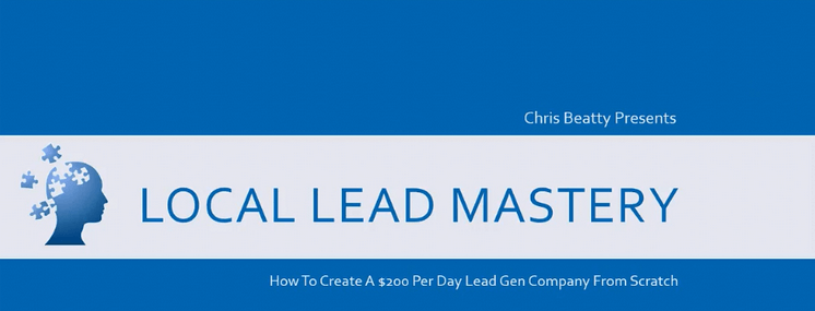 Chris-Beatty-Local-Lead-Mastery-