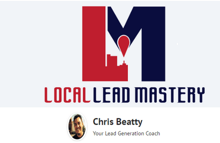 Chris-Beatty-Local-Lead-Mastery