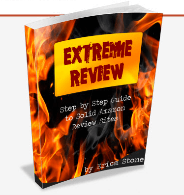 Erica-Stone-Extreme-Reviewer-2016-