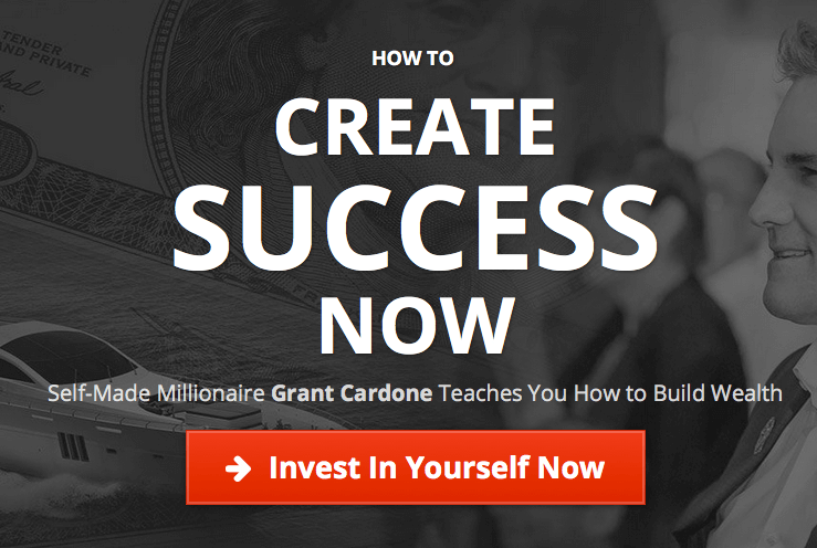 grant-cardone-how-to-become-a-millionaire