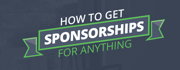 Jason-Zook-–-How-To-Get-Sponsorship-For-Podcasts